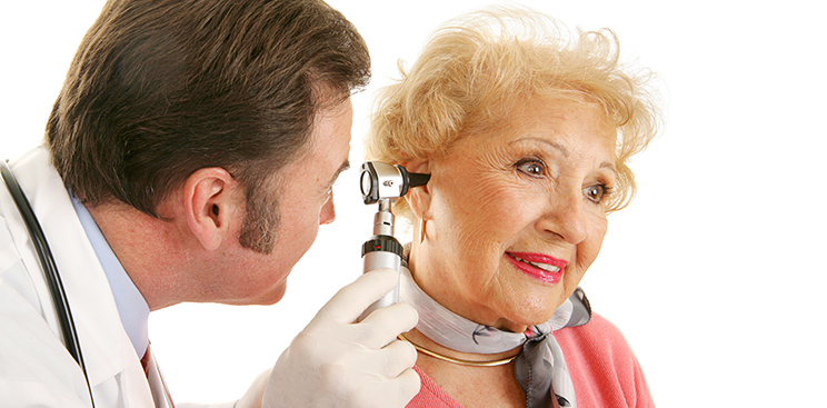 Five reasons to take your hearing health seriously in 2016