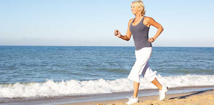 Hearing Aids Help You Remain Active