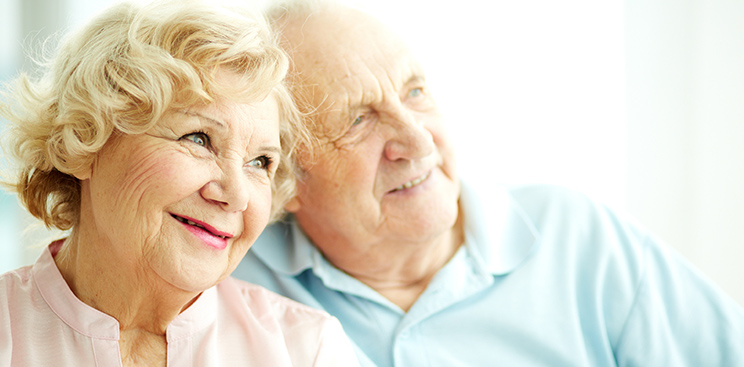 New Study Shows Hearing Aids Reduce Risk of Cognitive Decline in Older Adults