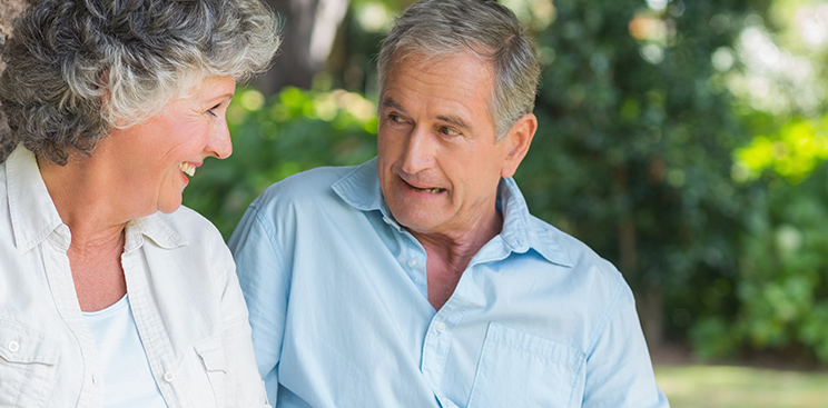 How To Talk to a Hard of Hearing Person - Nardelli Audiology Blog