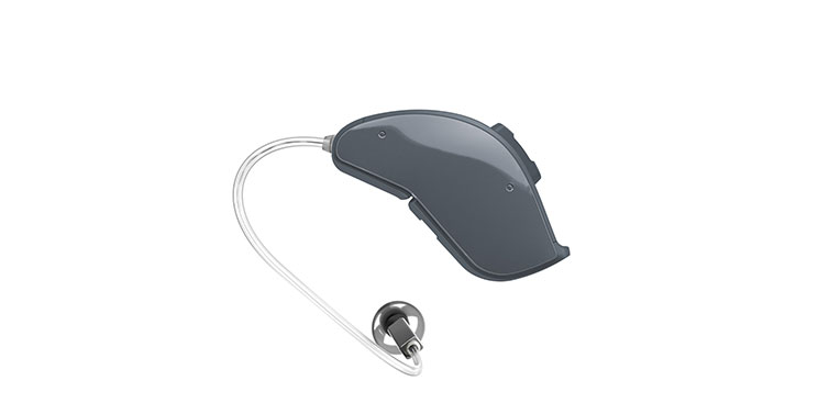 Technical Advancements in Hearing Devices - Nardelli Audiology Blog