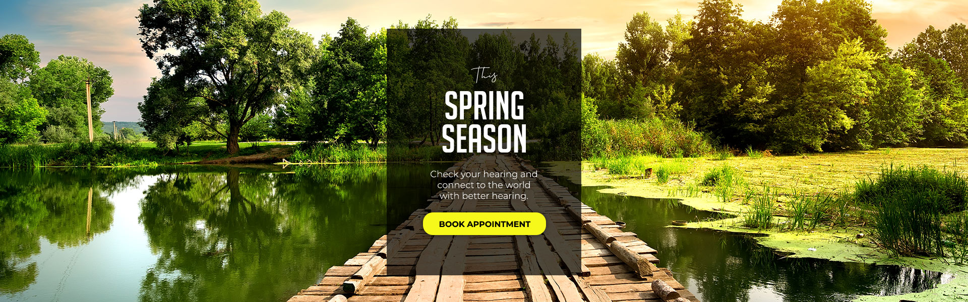 Hearing Evaluation - Nardelli Audiology